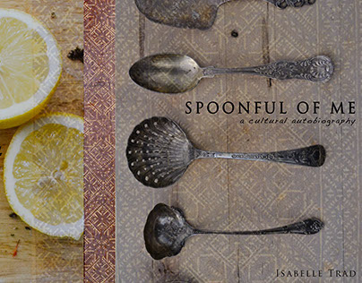 Spoonful of Me
