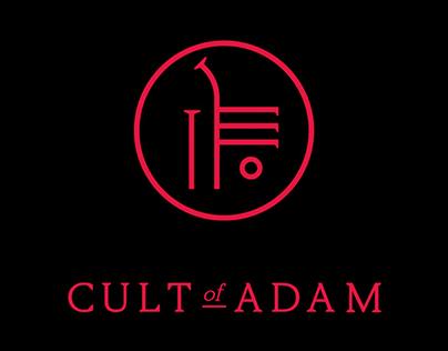 Cult of Adam