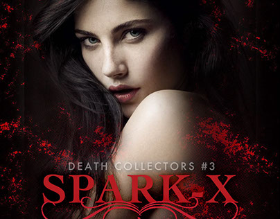 Spark-x