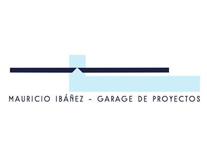 Garage de Proyectos