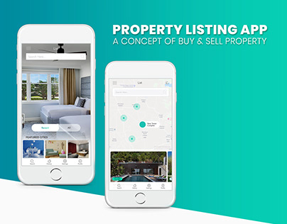 Property Buy Sell