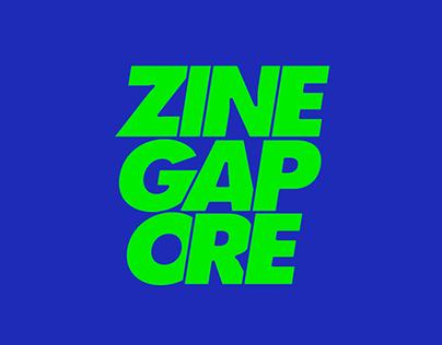 Zinegapore