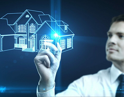 Real Estate Leaders to Learn From