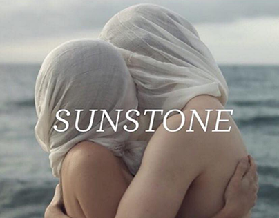 Sunstone · Open Titles OFFF 2014