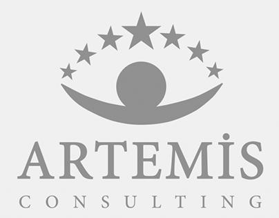 Artemis Consulting