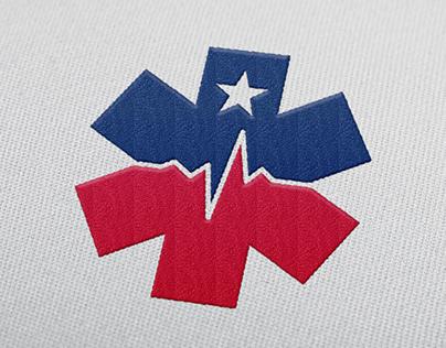 Hatzalah of Houston -Branding