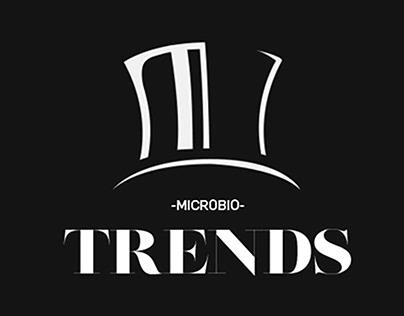 Microbio Trends