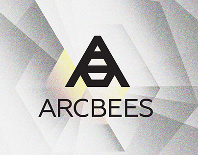 Arcbees - Branding, Icons, Website & Culture