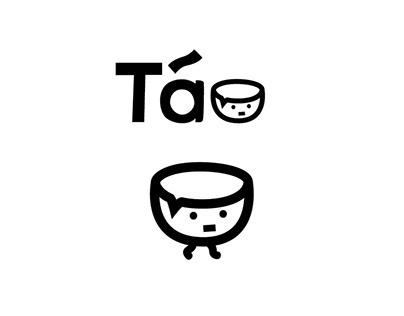 Tao: the escaped pottery