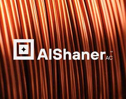 AlShanner AC