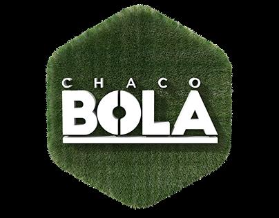 Chaco Bola
