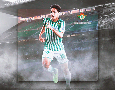 Real Betis · Así lo haría yo