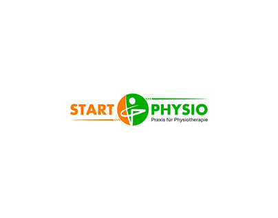 StartPhysio Praxis für Physiotherapie in Fürth