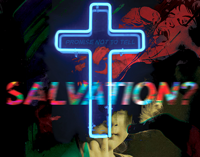 Salvation?