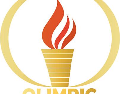 Logos Olimpic e Lua Moda Feminina