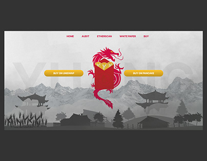 Yuang Website (https://goofy-brown-b6af5f.netlify.app/)