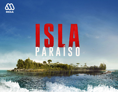 MEGA Vespertina - Isla Paraíso - Ofertas laborales