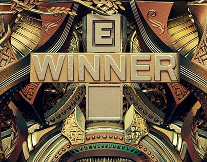 DOTA 2 EPICENTER EVENT 2017