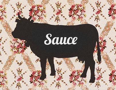 Sauce Restaurant