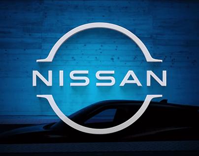 Nissan Juke / TVC
