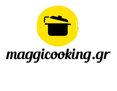 maggicooking.gr