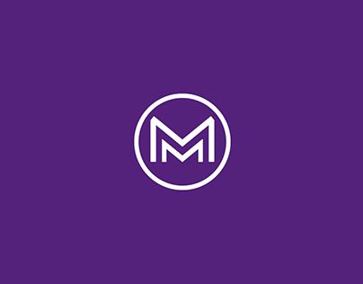 MMCV Consulting - Rebranding big data consultants