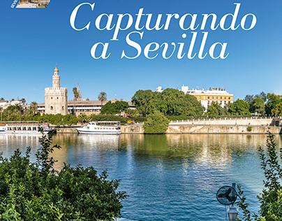 Capturando a Sevilla