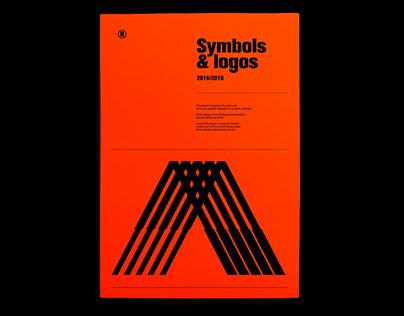 Symbols&Logos®