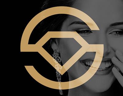 Joana Salvati - Branding