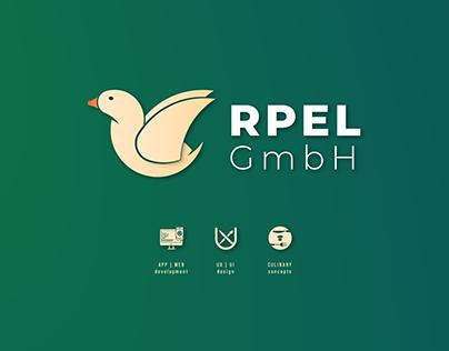 RPEL GmbH