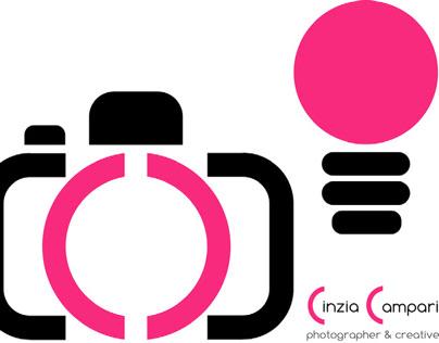 Logo Cinzia Campari