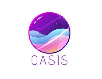 Oasis, A safe space for women in STEM.