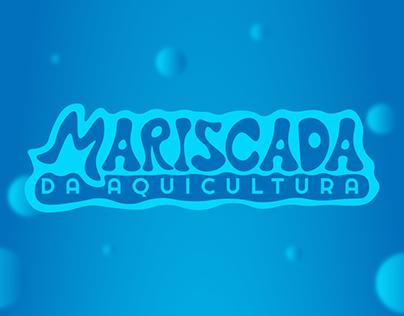 IV Mariscada