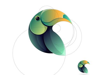 toucidel logo