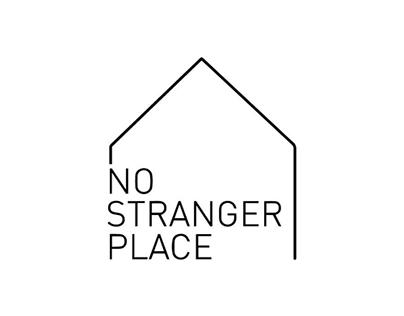 No Stranger Place