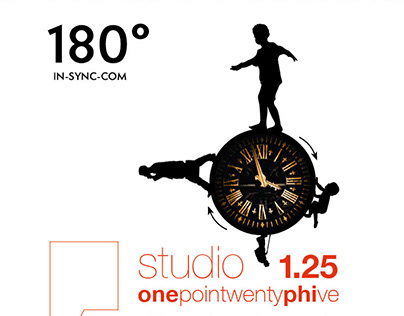 Studio 1.25
