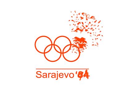 Europe Project - Sarajevo