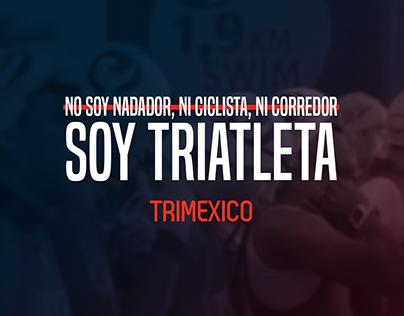 Trimexico
