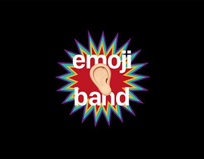 emojiband