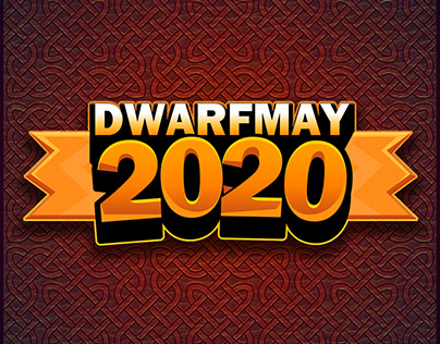 DWARFMAY 2020