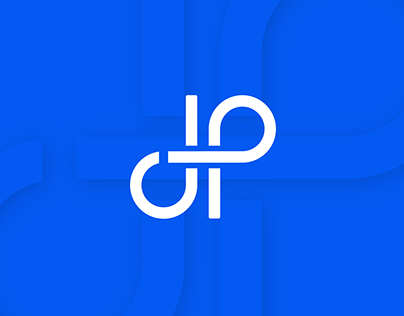 Paul Jonathan ® Personal Brand