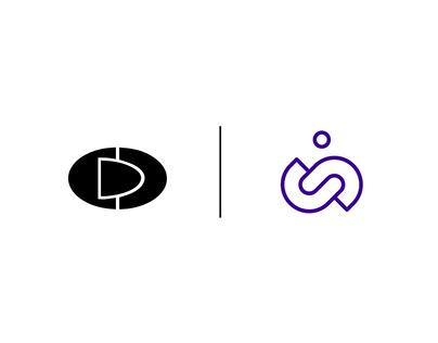 Centro de Diseño DigitaI Rebranding