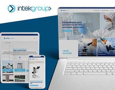 Intek Group