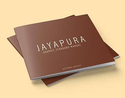 City Branding - Jayapura