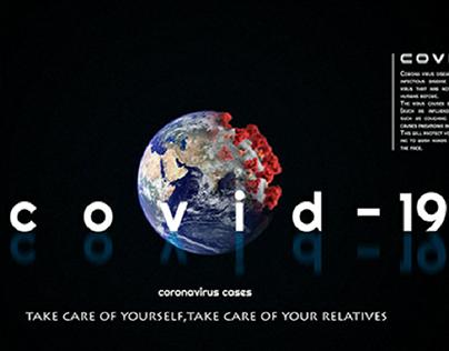 covid-19 coronavirus cases