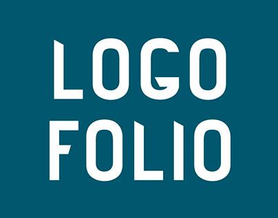 LOGOFOLIO_No1