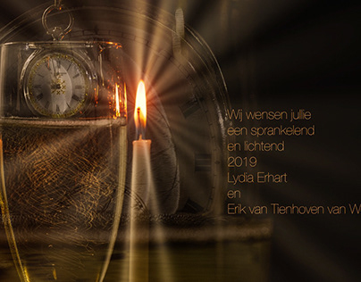 Happy New Year, Bonne année, Frohes Neues Jahr,