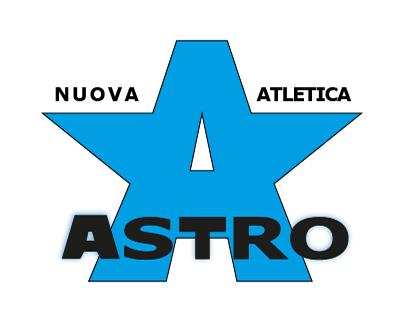 Sito Wordpress per Associazione Sportiva