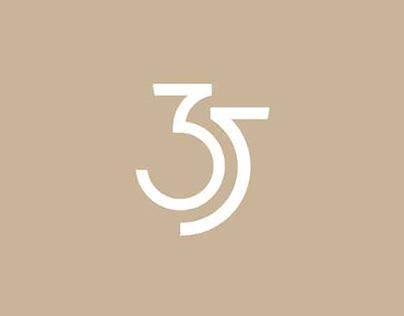 Spa 35