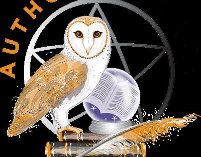 logo design & illustration